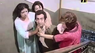 فيلم عادل إمام قاتل ما قتلش حد _ adel imam - Katel Makatal Had