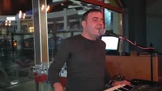 أحمد كولجان أغنية ولا مرة من كافية كهفادرسي kahve deresi