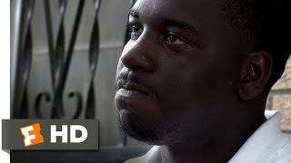 Undefeated (2/6) Movie CLIP - Team Comes First (2011) HD
