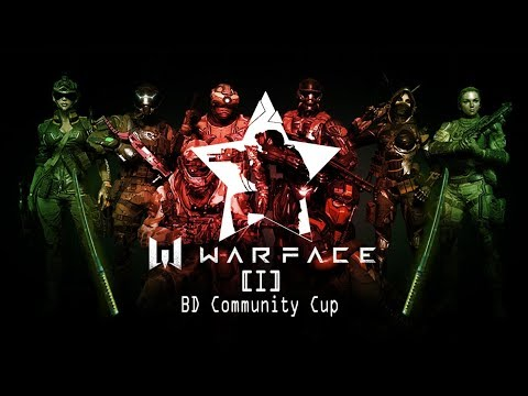 Xxx Mp4 Bangladesh Warface Lan Tournament Day 2 3gp Sex