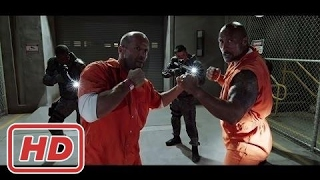 Lady Bloodfight - China Martial Arts Movies Best Kung Fu Action Movies 2017 - Chinese Movies With E