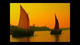 কে যাস রে ভাটি গাং বাইয়া - শচীন দেব বর্মন