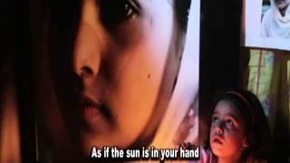 Malala Song by Biplob (Prometheus)