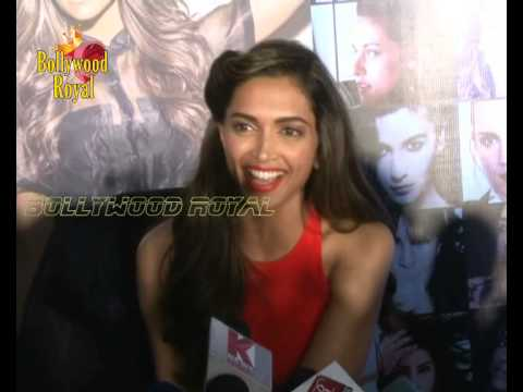 Xxx Mp4 FHM 100 Sexiest Women In The World 2014 Deepika Padukone 2 3gp Sex