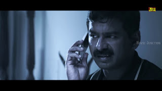 Tamil cinemas   Tamil Super Hit Tamil Movies    Tamil Online Tamil Movies 