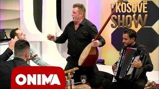 n'Kosove Show - Vellezerit Agaj (Emisioni i plote)