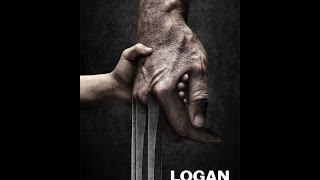 Logan 2017 Movies download From Mobile Phone.