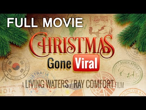 Xxx Mp4 Christmas Gone Viral Full Movie 2017 HD 3gp Sex