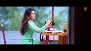 IJAZAT Hai – One Night Stand | Arijit Singh Feat. Sunny Leone