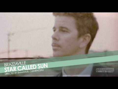 Star Called Sun | Brazzaville