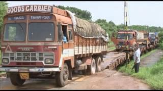 Konkan Railway Corporate Film