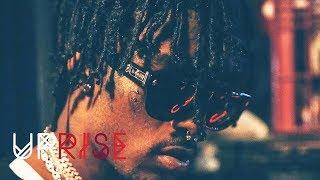 Lil Uzi Vert - Im A Star ft. TK Kravitz