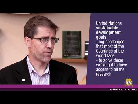 Open Educational Resources and innovation in higher education (Cable Green)