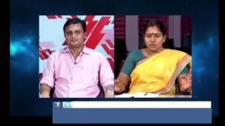 സംഘി ഫലിതങ്ങൾ - Troll Sobha surendran