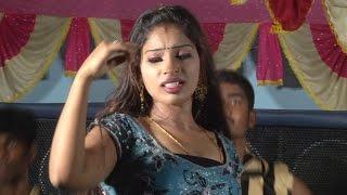 Tamil Record Dance 2016 / Latest tamilnadu village aadal padal dance / Indian Record Dance 2016 06