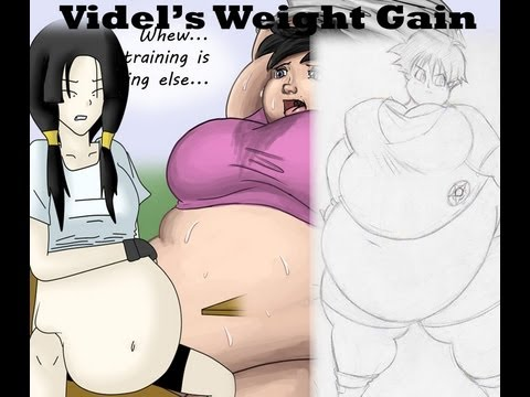 Xxx Mp4 Videl S Weight Gain 3gp Sex