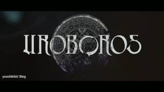 UROBOROS - ZODIAC MV (romaji & kanji)