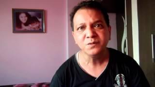 ILLAHI AANSU BHARI ZINDAGI KISI KO NA DE GHAZAL MEHDI HASSAN