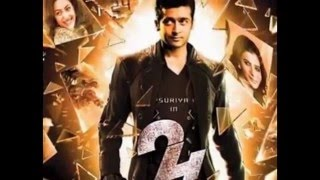 24 SURYA FULL LENGTH MOVIE Review |IMAGES | SURYA Tamil movie review Images| 24 SURYA NEW LOOK