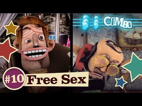 Xxx Mp4 Testiculos Sensibles JOKEBOX FREE SEX 10 HUEVOS MUSICALES 3gp Sex
