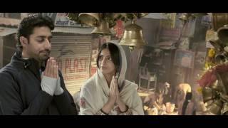 Masakali full song in *HD* from Delhi 6 hindi movie 2009