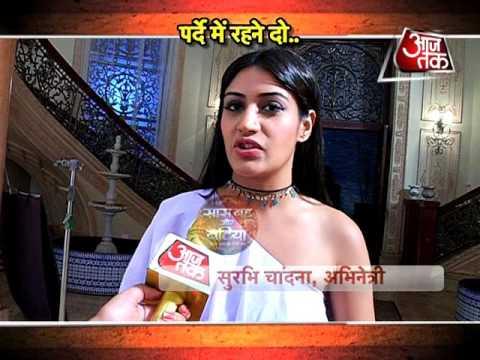 Xxx Mp4 Ishqbaaz Anika Shivaay S Love By Chance 3gp Sex