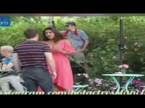 Xxx Mp4 Priyankachopra Leaked Movie Hot Sex Scene 3gp Sex