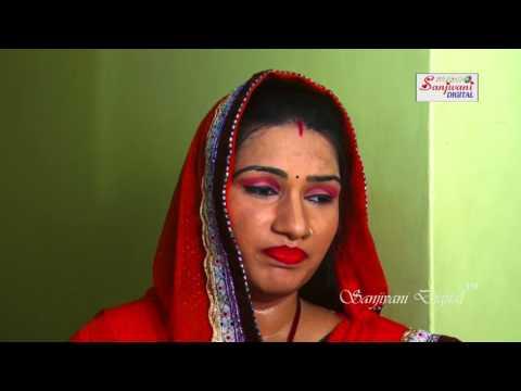 Xxx Mp4 बाबा मुझे बच्चा चाहिए New Hindi Top Comedy Film 3gp Sex