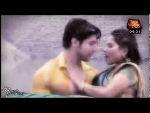 Xxx Mp4 ►Gurmeet And Kratika Yash And Aarti Ji 3gp Sex