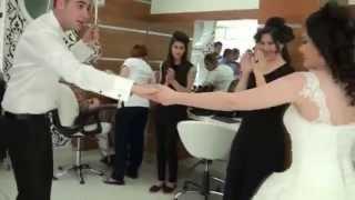 Düğün Klibi Video Montaj