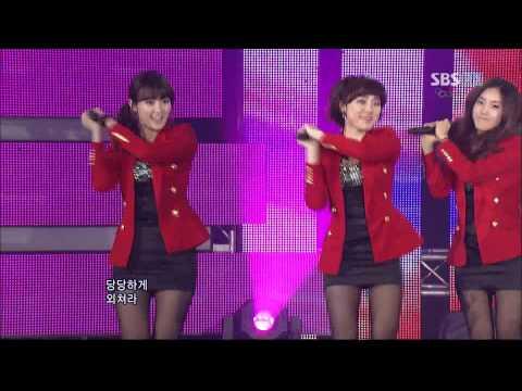 Xxx Mp4 Davichi Seeya T Ara Wonder Woman LIVE2 Tp 3gp Sex