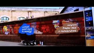 Ye Vaipuga-Orange HD 1080P