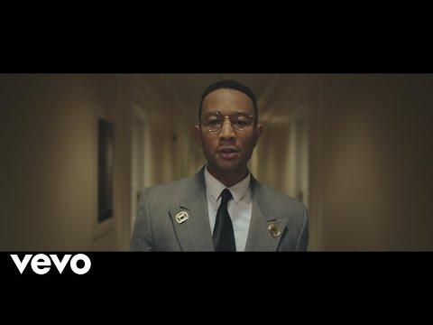 Xxx Mp4 John Legend Penthouse Floor Ft Chance The Rapper 3gp Sex