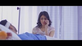 Makhaul -AKHIL  Most beautifull and sad song by akhil