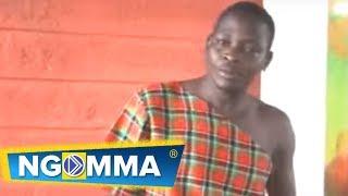 Onyango Jakadenge [Tabia Mbaya] - Alemo (Official Video)