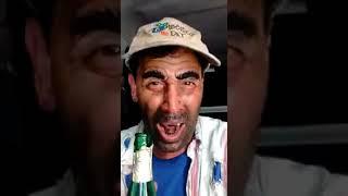 De esa cerveza quiero un sipi sipi sipi sipi sipi sipi pa bebérmela cul cul cul cul cul