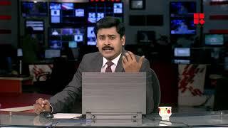 നീതിയിലേക്ക് ഇനി എത്ര ദൂരം? EDITORS HOUR_Malayalam Latest News_Reporter Live