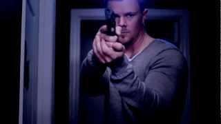 HALLOWEEN H35 THEATRICAL TRAILER A