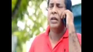 Bangla Funny Video  Ft Mosharraf Karim Natok