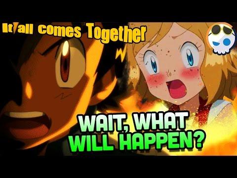 Xxx Mp4 So What Will Happen To Ash At The End Of Pokemon Gnoggin 3gp Sex