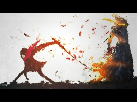 2 Hours Epic Music Mix THE POWER OF EPIC MUSIC Full Mix Vol. 2
