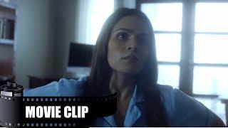 "BLISS (2017) Movie Clip - ""Baliw Ka"""