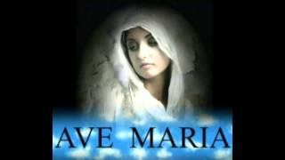 Ave Maria (Franz Schubert) - HD
