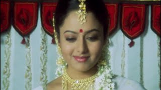 First Night Scene | Eduruleni Manishi Movie Scenes | Nagarjuna | Soundarya | Brahmanandam