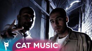 ZALE feat. PACHA MAN - Shut'em Up (Official Video)