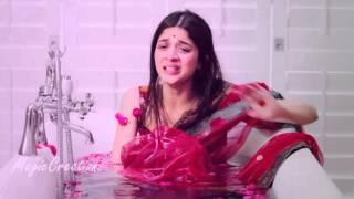 Inder & Saru | Mawra & Harshvardhan VM || Teri Yaadon...
