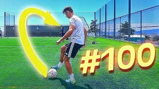 BEST OF - TOP 500 GOALS (2016)