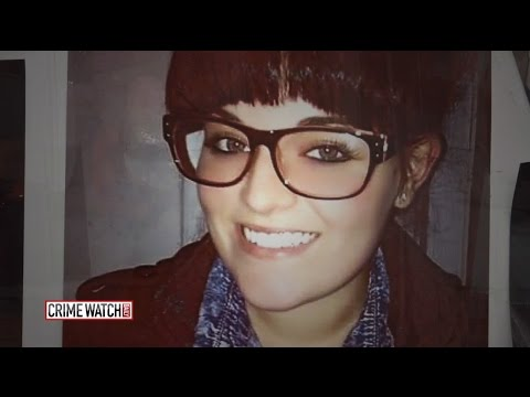 The Search For a Young Mother's Killer - Crime Watch Daily with Chris Hansen