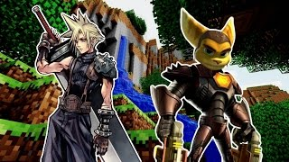 10 Divisive Video Games You Either Love Or Hate