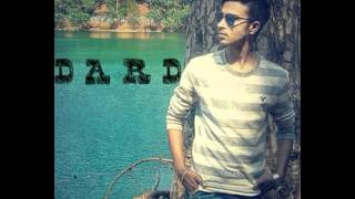 Dard from the movie Sarbjit cover by Mirza Junaid